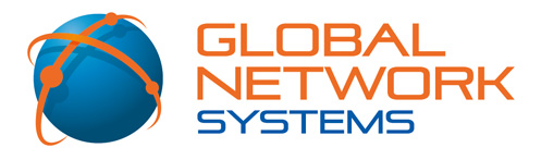 Logo Global Network Systems